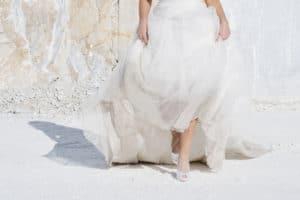 bröllopsfeber