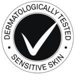 Dermatologiskt testad The Skin Agent-